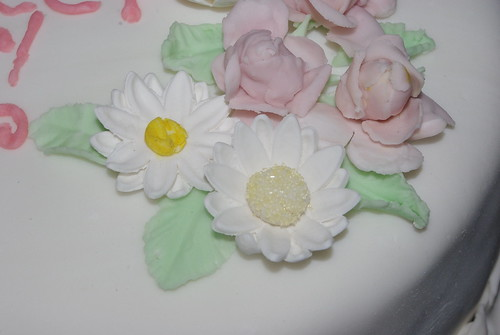 Izzy art and cake 2012 008