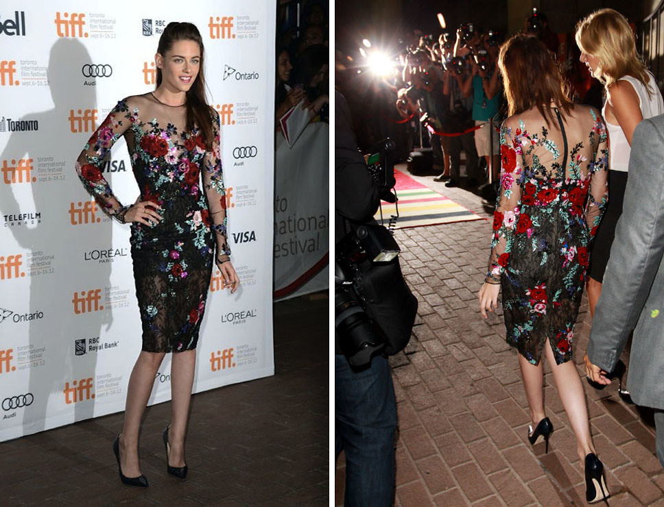 Kristen-Stewart-Zuhair-Murad-Dress