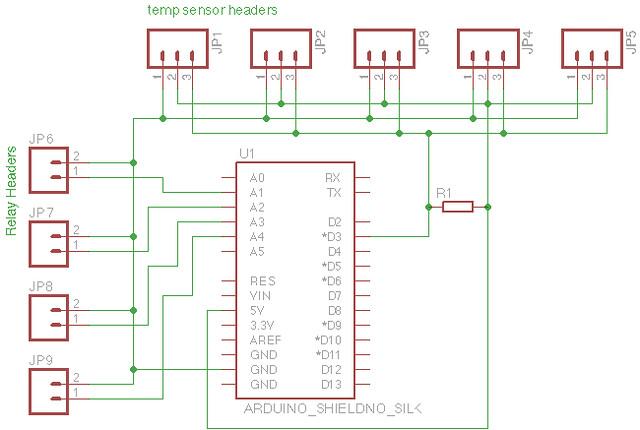 arduferm_schematic