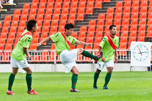 2012.09.08 天皇杯2回戦:vs名古屋-1695