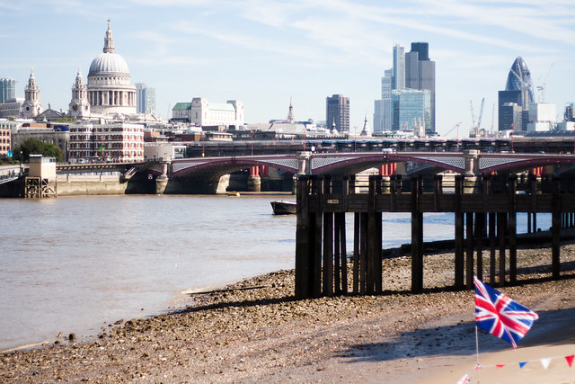 londoner_9