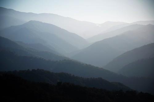 california usa america nikon united valley carmel states nikkor unis californie f3556 1685mm d7000 amérique états
