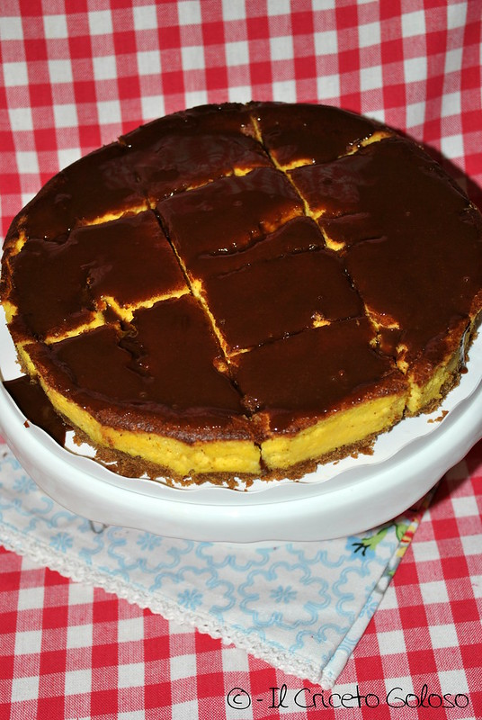 Cheesecake al mou (3)