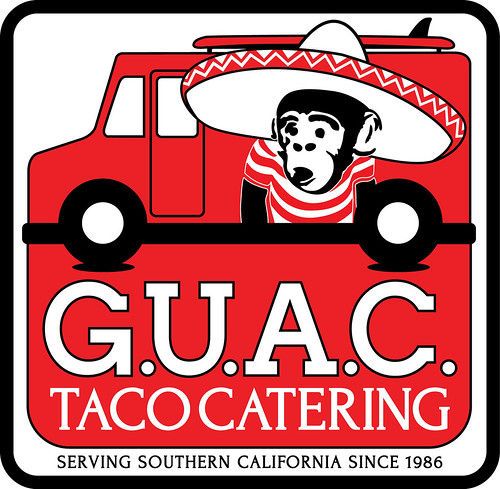 guac taco catering_square_full color