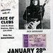 Small photo of Ace of Clubs 4302 N Dixie
