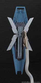 Unicorn ver. Titans - WIP2 - 4