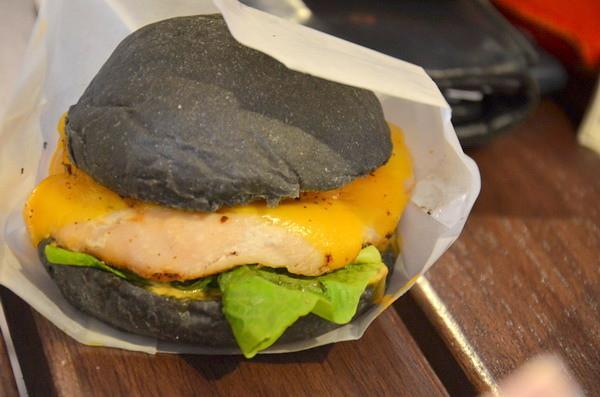 myburgerlab (12)