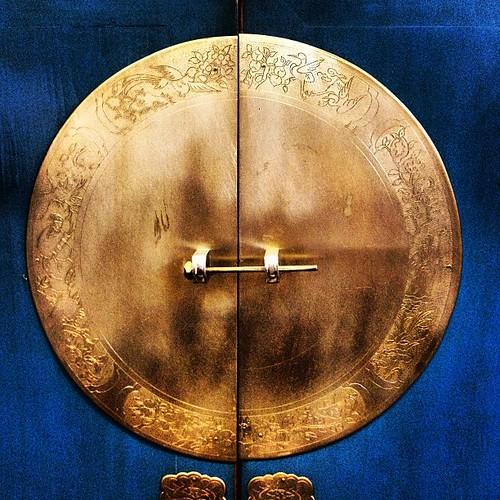 #japan #door
