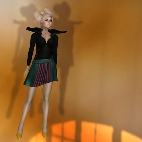 Living Dead Girl_002