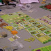 Small photo of Agricola