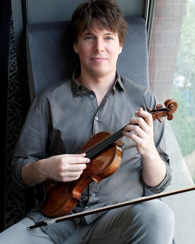 Joshua_Bell_-_Photo_Credit_Marc_Hom