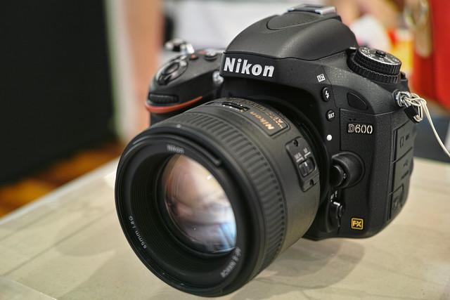 20120917_01_NIKON D600 + AF-S NIKKOR 85mm f/1.8G