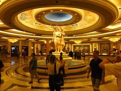 USA_Day08-Las_Vegas_2_17