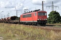 - DB  155  Dic