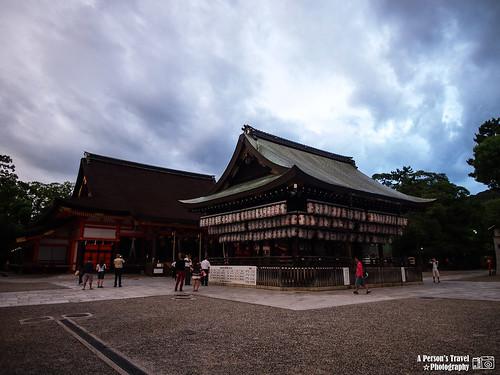 2012_Summer_Kansai_Japan_Day6-106