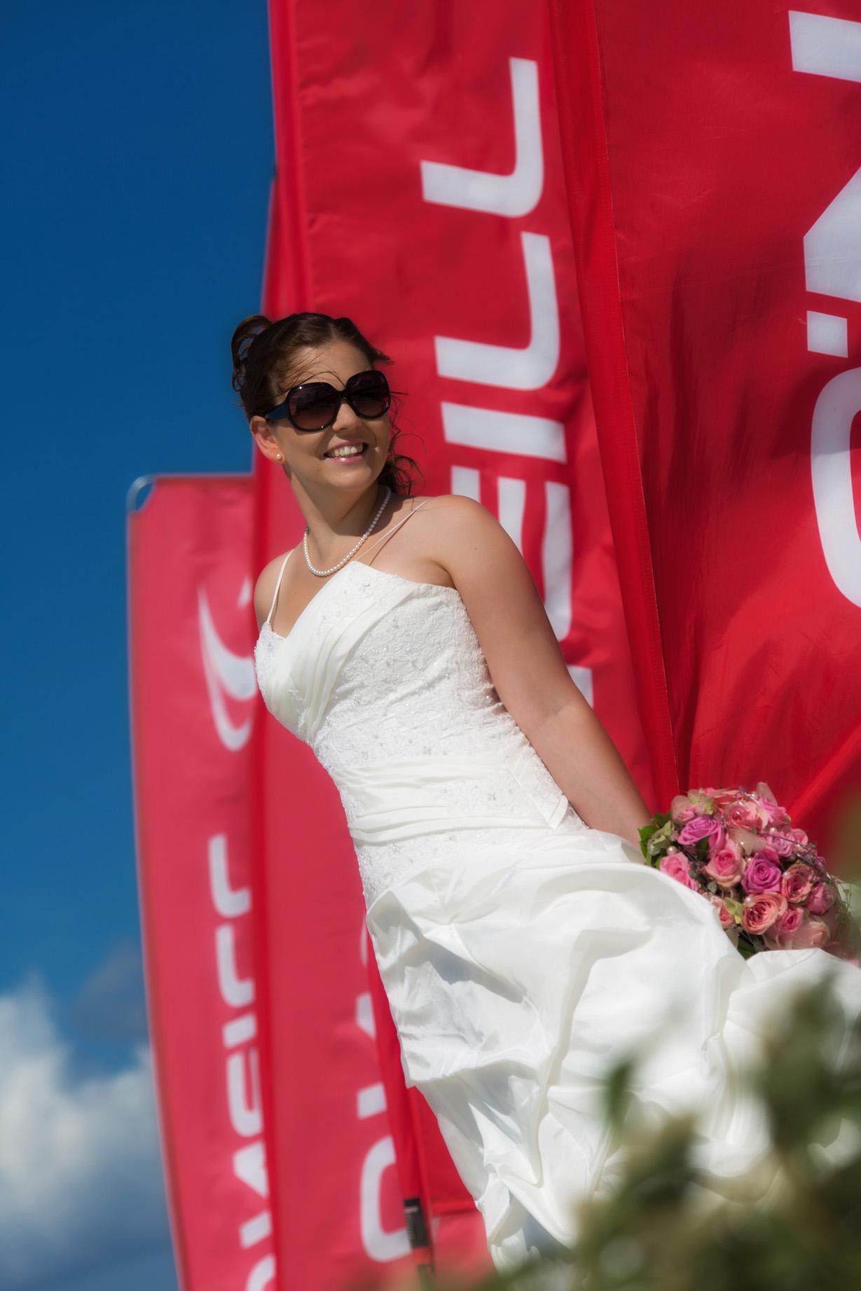 Michael Stange Hochzeitsfotograf Osnabrueck Workum Niederland 079