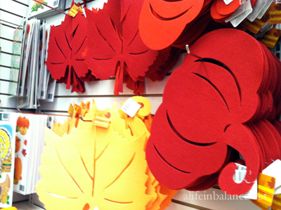 frugal_fall_decorations_3