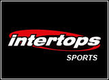 Intertops Sports Review