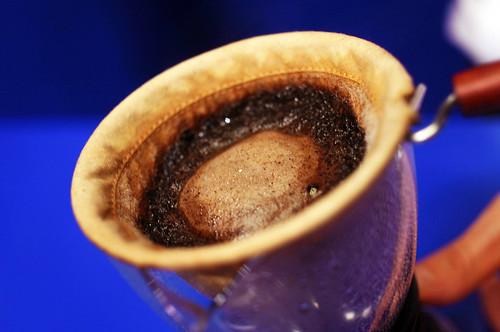 GEORGIA-EUROPEAN-Coffee-R0022072