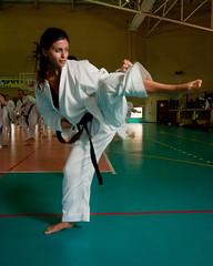 Karate Summer Camp 2012-005