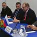 Signing IAEA - NRNU MEPhI