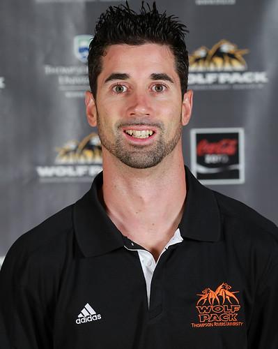 Chad Grimm (Asst. Coach MVB CROPPED 2012-13) A. Snucins)