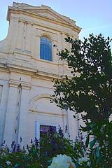 La Cathédrale Saint Vaast d'Arras