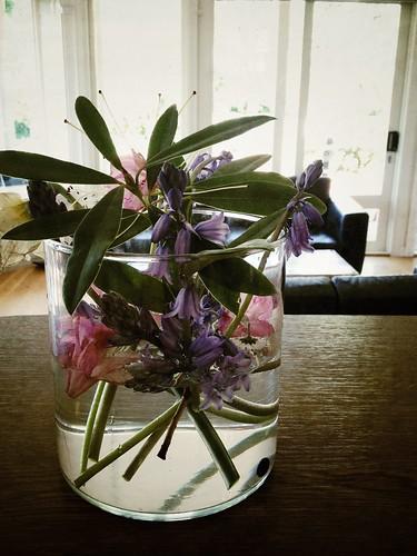flower edit 1
