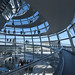 Reichstag by M4rV