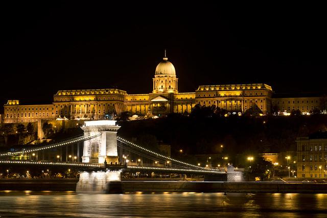Budapest_035