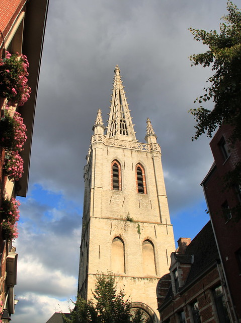 Leuven_IMG_2647