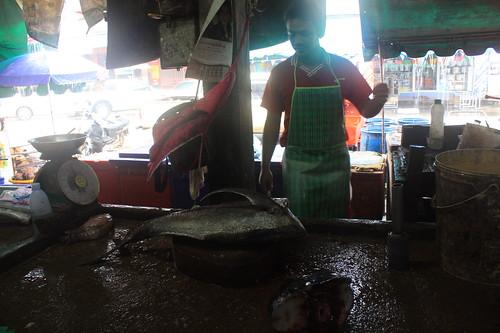 タクアパ市場とお昼ご飯 (10)