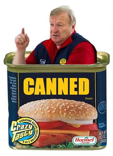 canned_banner_1
