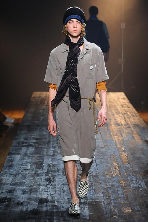 SS13 Tokyo Factotum028_Jelle Haen(Fashion Press)