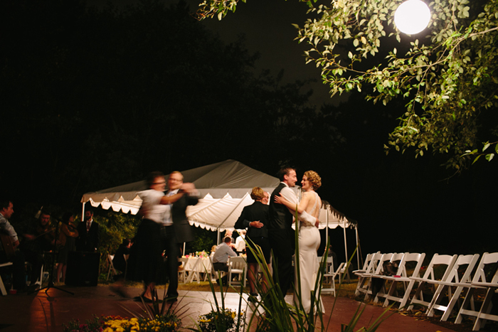 Backyard wedding0029
