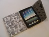 Retro 50's iPad Cover/Sleeve