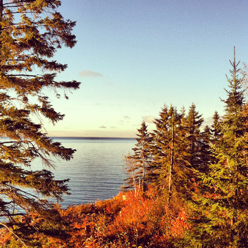 minnesota-lake-superior