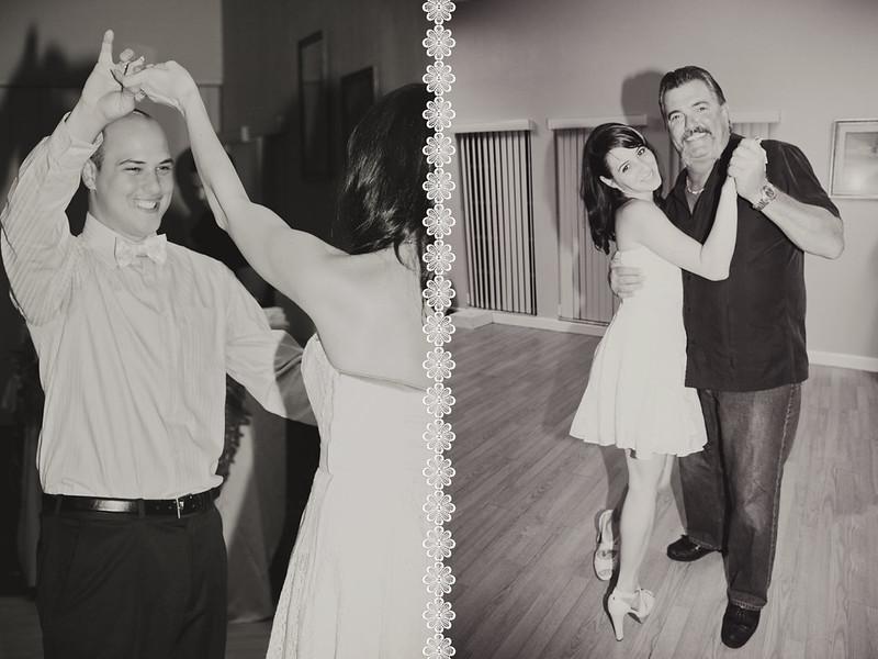 Sarah & Joey wedding 11