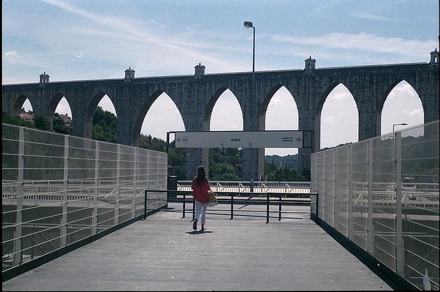 Lissabon 20120916-097