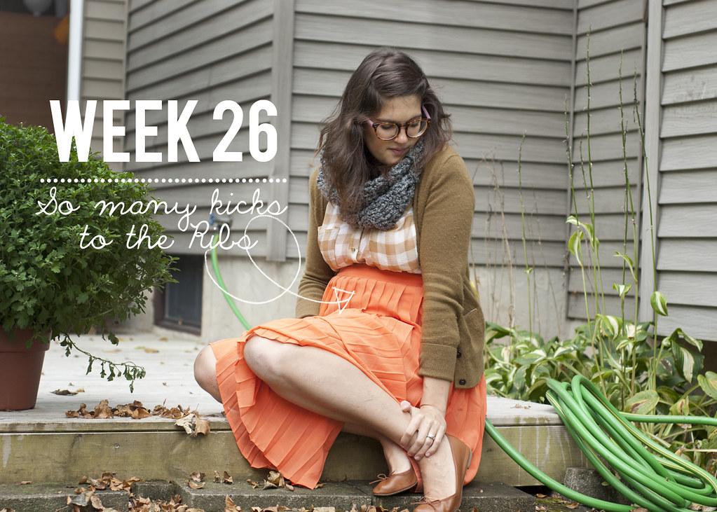 msweek2677