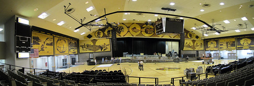 IMG_5564_65_Corn_Palace_Stitched