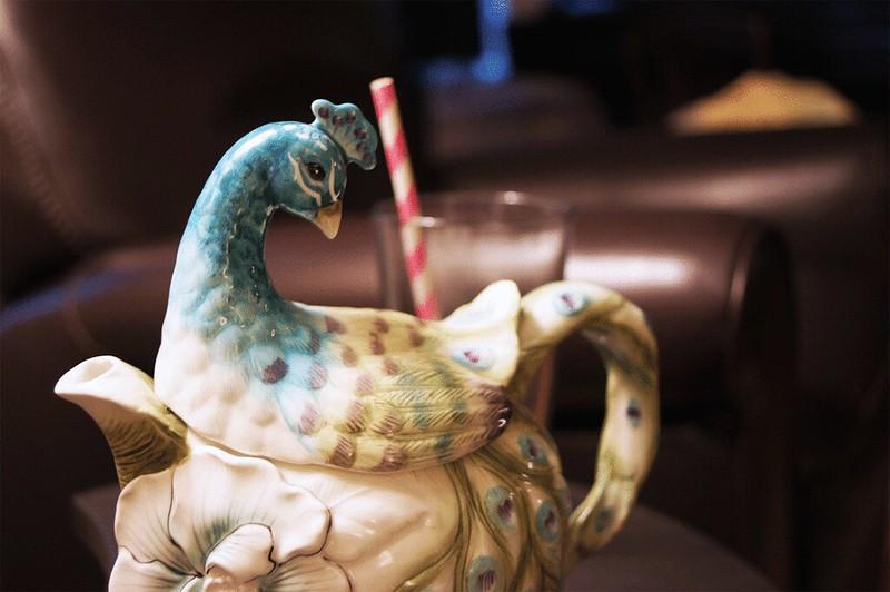 Peacock_Teapot