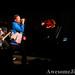 A - Merthyr Rock - 31-08-12 - 02-09-12