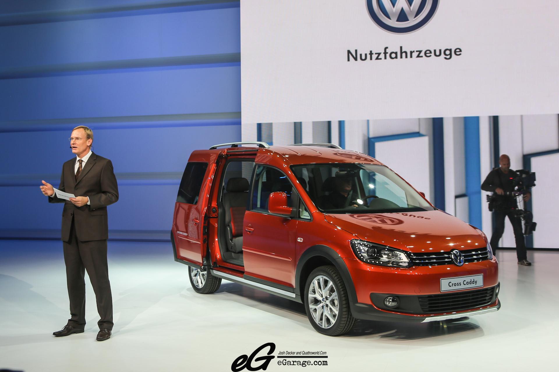 8030390535 f030375b35 o 2012 Paris Motor Show