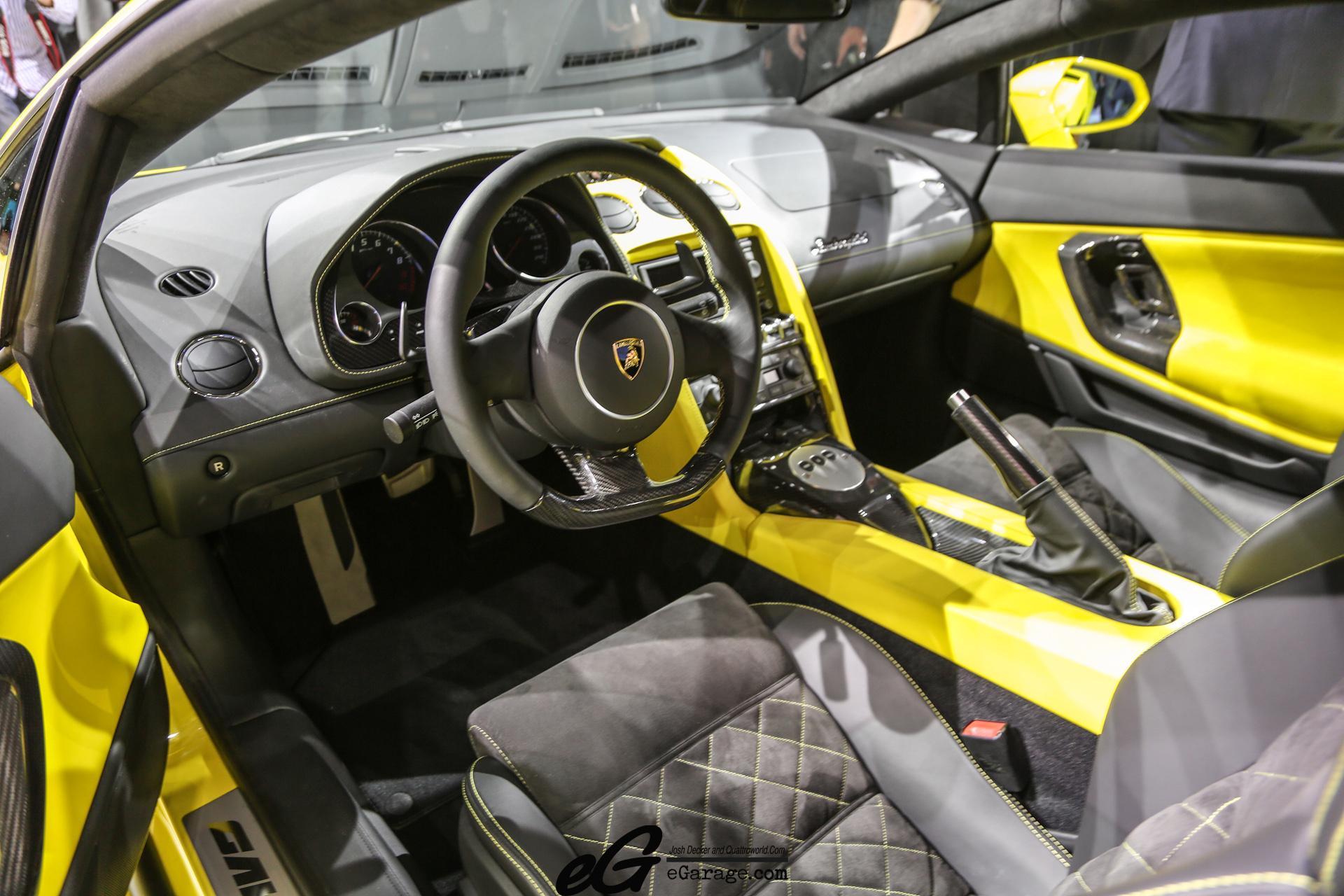 8030395463 6b9b057f42 o 2012 Paris Motor Show