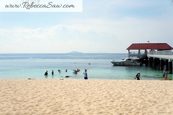 malaysia tourism hunt - redang island marine park-010