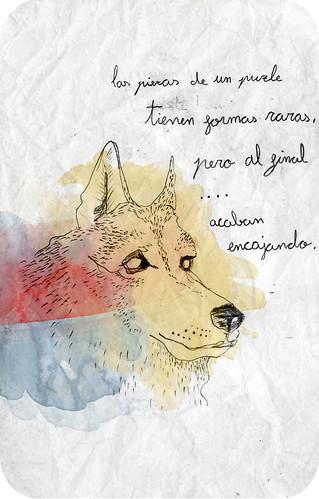 wolf_ovalado by didi_perita