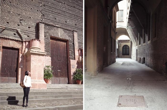 Bologna-SHALAI-25