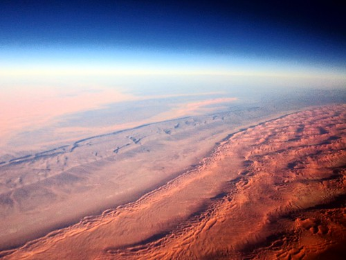 africa travel panorama travelling window sahara plane turkey airplane dessert photography flying sand flickr day desert sony flight istanbul fromabove clear ghana windowseat birdsview ivorycoast saharadesert fromanairplane turkishairlines