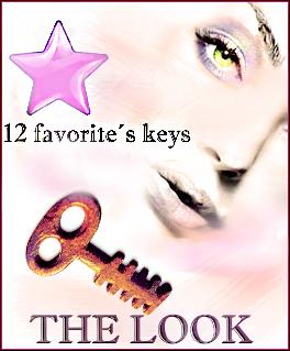 12 llaves awar code 3